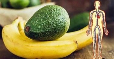 abacate_e_banana