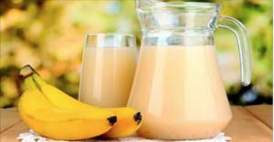 Elimina gordura desintoxica