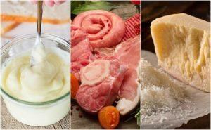 Colesterol ruim (LDL)