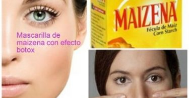 Como usar o amido de milho para tratar as rugas da pele
